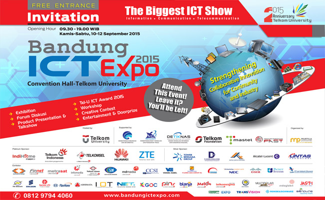 ict_expo_1_web
